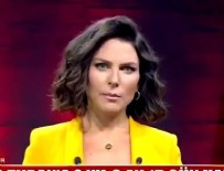 CİNSEL TACİZ - Ece Üner'den Arda Turan'a tepki!