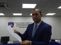 PARLAMENTO - Kosova'yı Seçim Heyecanı Sardı