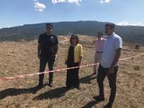 Leyla Dizdar Kültür Merkezinde Sona Yaklaşıldı