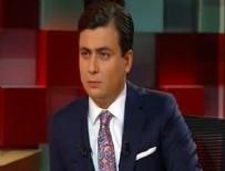 Osman Gökçek: Hem ikiyüzlü hem korkaklar