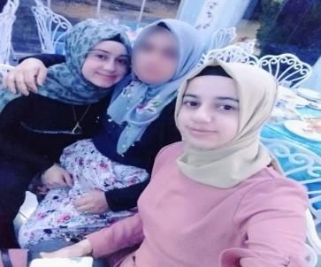 Osmaniye Emniyeti'nden Not Bırakıp Evden Kaçan İki Kız Kardeş İçin Açıklama