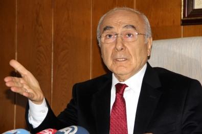 Aytaç Durak'tan Başkan Karalar'a Açıklaması 'Şaibeli İhaleleri Durdurup, Yargı Denetimine Açmak Zorundasınız'
