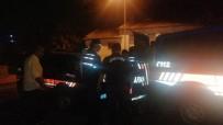 Denizli'de Uyuşturucu Operasyonu Açıklaması 3 Tutuklu