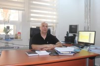 EDH'ye Yeni Atama