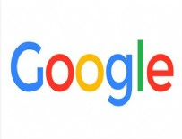 Google'a rekor vergi cezası!