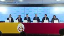 Mustafa Cengiz - 'İçinde Bir Takımın Olmadığı Birlik Yok Hükmündedir'