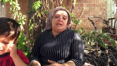 Kardeşi Tarafından Bıçaklandığı İddia Edilen Kadın Öldü