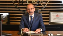 KTO Başkanı Gülsoy'dan Faiz İndirimi Değerlendirmesi