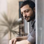 Mehmet Erdem Eskişehirliler İle Buluşacak