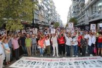 Samsun'da STK'lardan '12 Eylül' Açıklaması