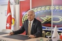 Yalova'ya 20 Bin Kişilik Yeni İstihdam Kapısı