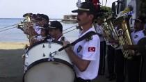HÜSEYIN VURAL - 1. Geleneksel Yumurtalık Kültür Sanat Ve Turizm Festivali