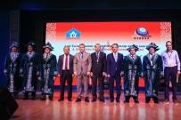 HACI BAYRAM-I VELİ - 4. Uluslararası Sosyal Bilimler Araştırmaları Kongresi Sona Erdi