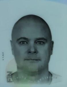 Aniden Rahatsızlanan Finlandiyalı Turist Öldü