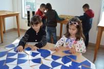 Aydın'da Doğdu, Türkiye Geneline Yayılıyor
