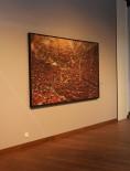 Baranyai'nin Resimleri İlk Kez Türk Sanatseverlerle Buluştu