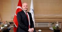 Başkan Aslan'dan MB Faiz İndirimi Açıklaması