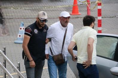 DHKP-C Operasyonunda Gözaltına Alınan 3 Kişi Serbest Bırakıldı
