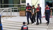 Dini Nikahlı Karısını Öldüren Zanlı Tutuklandı