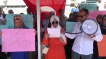 Diyarbakırlı Annelere Zonguldak'tan Destek