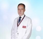 Doç Dr. Paksu Açıklaması 'Çocuklarınızı Stresten Uzak Tutun'