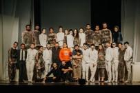 Eskişehir'in Tiyatro Elçisi; 'Sui Generis Tiyatro'