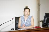 Orhangazi'ye 10 Bin Fidan Dikilecek
