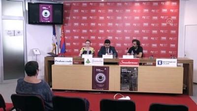 Sırbistan'da 'Türk Film Haftası' Heyecanı