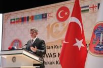 Türkiye Barolar Birliği Başkanı Feyzioğlu'ndan 'Tutsak' Açıklaması