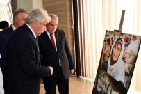Türkiye'nin Bir Ucundan Diğer Ucuna Fotoğraf Sergisi