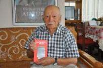 MUHABIR - 60 Yıllık Duayen Gazeteci 100 Yaşında