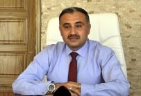 Başkan Cabbar Açıklaması 'Ekmeğe Saygı Bizim Şiarımızdır'
