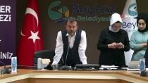 Beykoz Belediyesinden Engelli Vatandaşlara İş Fırsatı