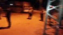 Çankırı'da 13. Deprem Meydana Geldi