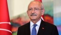 CHP Lideri Kılıçdaroğlu, 17 Eylül'de Denizli'ye Gelecek