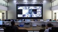Emniyetin Haber Merkezine Gelen İhbarlar Şaşırtıyor Açıklaması 'Abi Ufo Gördüm'