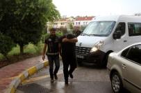 Fethiye'de 'İcradan Ucuza Ev, Arsa Ve Otomobil' Vaadiyle Dolandırıcılık