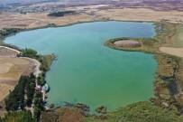 Hafik Gölü, Doğal SİT Alanı İlan Ediliyor