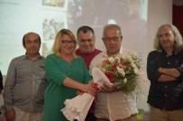 Hasan Özgen Belgesel Filmi Gösterimi İçin Milas'a Geliyor