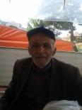 12 EYLÜL - Kayıp Yaşlı Adamın Cesedi Uçurumda Bulundu