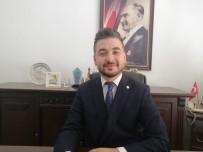 Kayseri Eczacı Odası Seçimli Genel Kurula Gidiyor