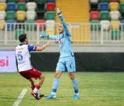 ESKIŞEHIRSPOR - TFF 1. Lig Açıklaması Altınordu Açıklaması 4 - Eskişehirspor Açıklaması 1