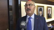 Vali Köşger'den 'Adnan Menderes Müzesi' İçin Çağrı