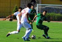3. Lig Açıklaması Muğlaspor Açıklaması 0  Bayrampaşa Açıklaması 1