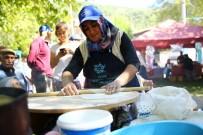 Aydın'da 100 Kadın Daha İş Sahibi Oldu
