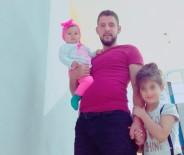 Bakkala Diye Evden Çıktı, Bir Haftadır Kayıp