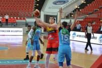 Erciyes CUP 13.Kez Oynanacak