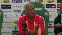 İnce Açıklaması 'Bursaspor'a Süper Lig Yakışır'