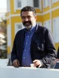 Kayserispor Başkan Yardımcısı Uyar Açıklaması 'Bülent Korkmaz Galatasaray Kültüründen Geliyor'