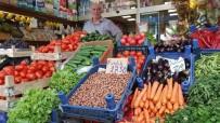 Tüccara Kızdı, Fındığını Markette Satmaya Başladı